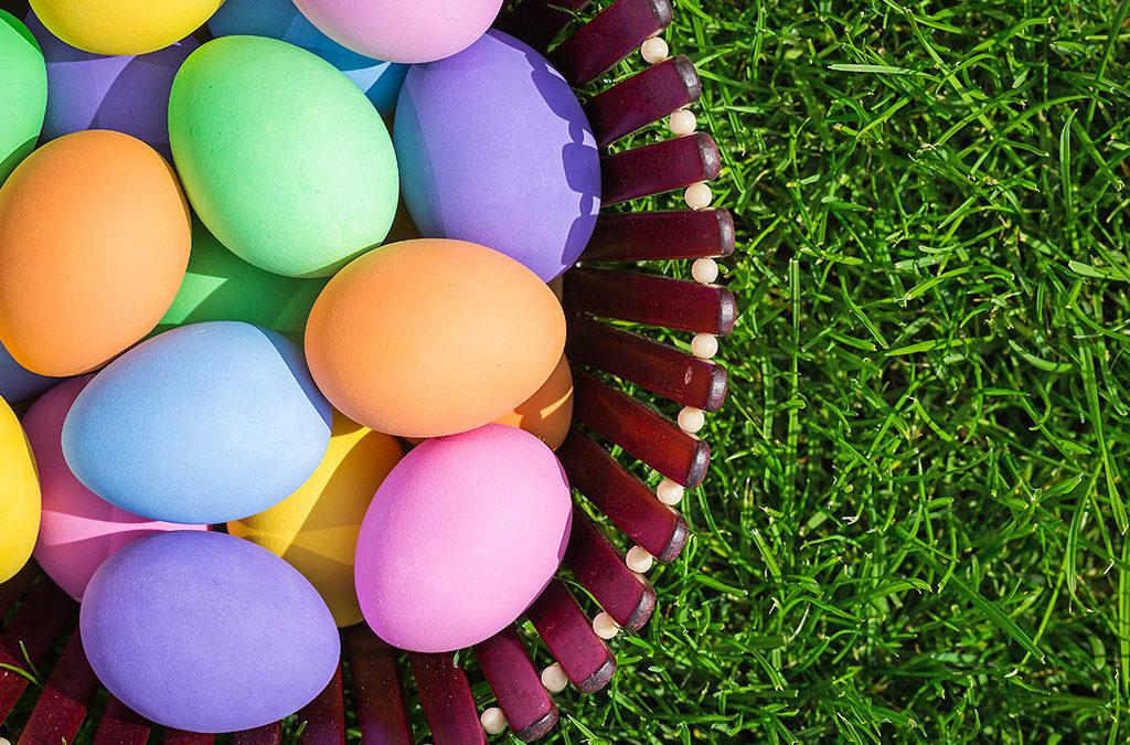 Offerte Pasqua in Toscana