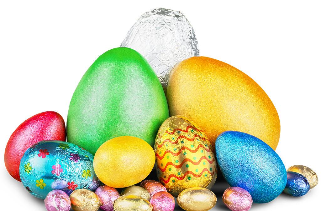 Offerte Pasqua in Umbria